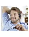 HIT ! SENNHEISER PC 8 USB słuchawki z mikrofonem - nr 7