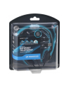 HIT ! SENNHEISER PC 8 USB słuchawki z mikrofonem - nr 9