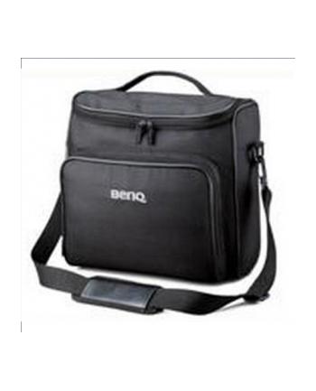 Torba do projektorów BenQ MX710/MX711/MX501 etc.