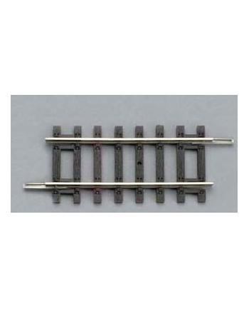 PIKO Tory proste 62 mm (2.44'') 6 pcs