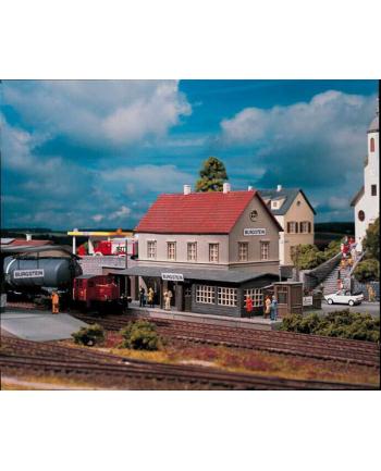 PIKO Stacja kolejowa