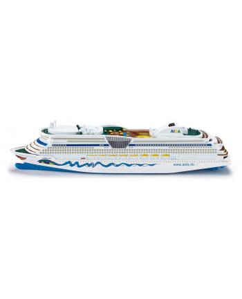SIKU Statek wycieczkowy