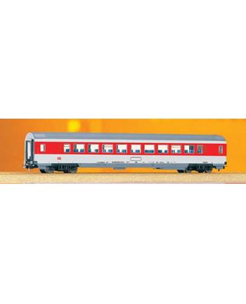 PIKO Wagon Intercity 1 kl. DB AG V