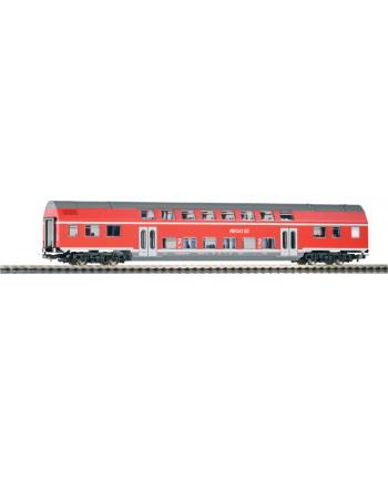 PIKO Wagon Piętrowy DB Regio