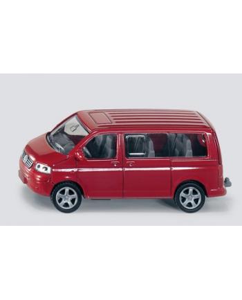 SIKU VW Furgonetka