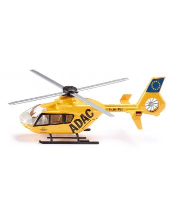SIKU Helikopter ''ADAC''