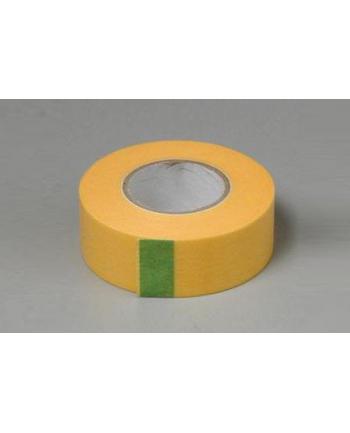 TAMIYA Masking Tape Refill 18mm