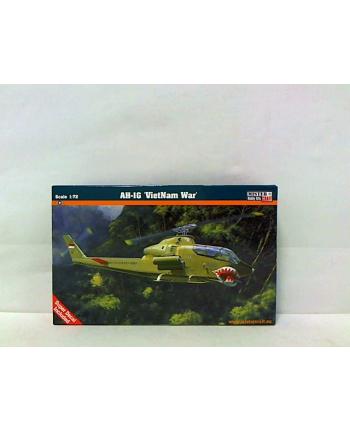 MASTERCRAFT AH1G Wietnam War