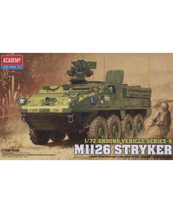 ACADEMY M1126 Stryker