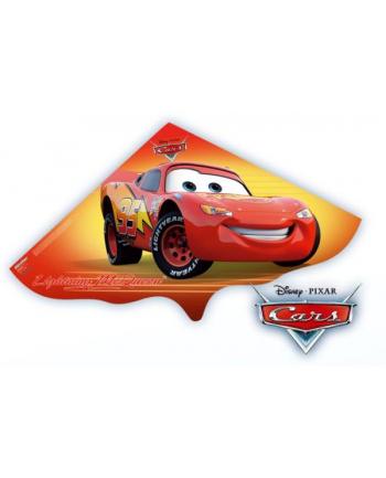 GUNTHER Latawiec folia Cars