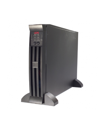 SMART 3000VA XL MOD RM/TOWER  SUM3000RMXLI2U