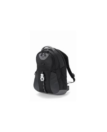 Plecak 17'' DICOTA MissionXL