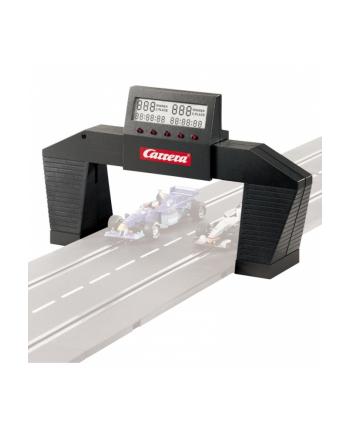 CARRERA Elektroniczny Licznik Okrążeń
