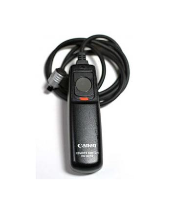 Canon RS-80N3 wężyk spustowy
