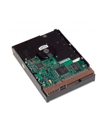 HP 500GB SATA 6Gb/s NCQ 7200 HDD