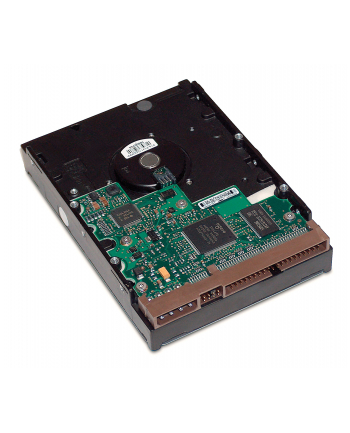 HP 1TB SATA 6Gb/s NCQ 7200 HDD