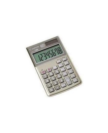 Canon Kalkulator LS-10TEG