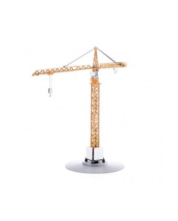 SIKU Obrotowy żuraw wieżowy