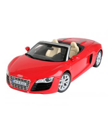 REVELL Audi R8 Spyder