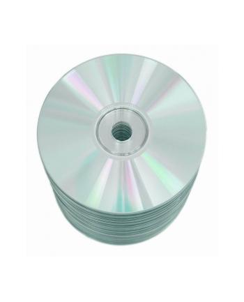 CD-R OEM [ spindle 100   700MB   52x   Silver ]