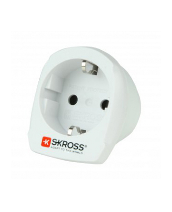 Skross Adapter podróżny do Australii