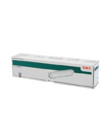 Taśma OKI black Microline MX-CRB MX1050/1100/1150/1200