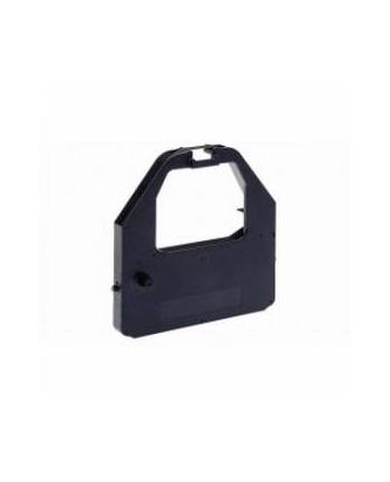 Taśma OKI black Microline 4pack MX-CRB-MX1100/1150/1201