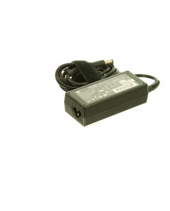 ZASILACZ HP 65W Smart AC Adapter ED494AA