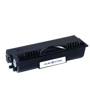 Toner ARMOR do BROTHER HL 1030/1250/1450/MFC9650 czarny, 6.000 str. (TN6600)<br>[K11885]