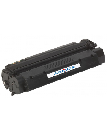 Toner ARMOR do HP LJ 1300 czarny (Q2613A)<br>[K12012]