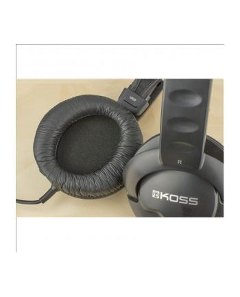 Słuchawki profesjonalne KOSS UR20 <br>[UR20]