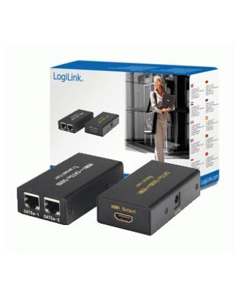 HDMI Extender do 30 m