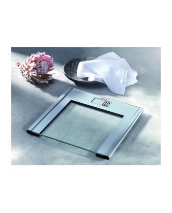 Waga łazienkowa Soehnle Silver Sense 61350