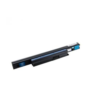 Whitenergy Premium bateria Acer Aspire 5625G 11.1V Li-Ion 5200mAh