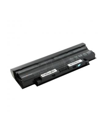Whitenergy High Capacity bateria Dell Inspiron 13R/14R 11.1V Li-Ion 6600mAh