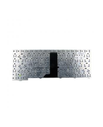 Whitenergy Klawiatura do Asus F2, F2x, F3, F3x, T11, F6J, T11, Z53 - czarna