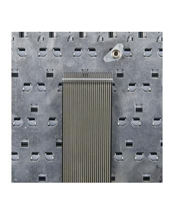 Whitenergy Klawiatura do Dell Inspiron 1010, Mini 10 - czarna
