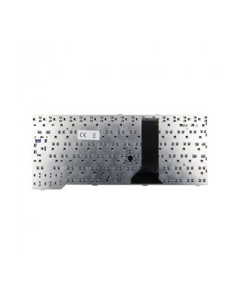 Whitenergy Klawiatura do Fujitsu-Siemens Amilo, Esprimo Pa3553, V6505 - czarna