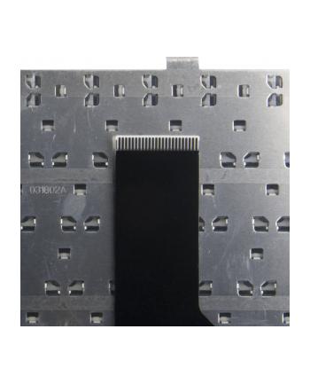 Whitenergy Klawiatura do HP Compaq NX9100, M2000, M2100, M2200, G5000 - biała