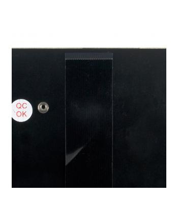 Whitenergy Klawiatura do HP Compaq 540, 550 - czarna