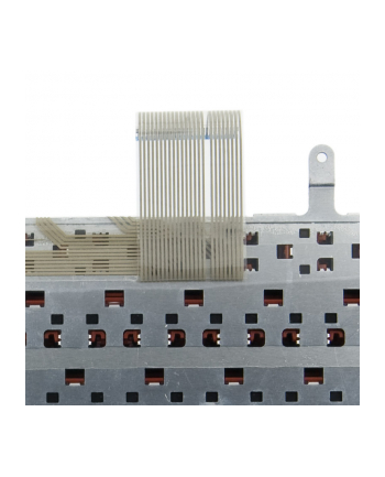 Whitenergy Klawiatura do Sony VAIO PCG-F, PCG-FX - czarna