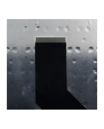 Whitenergy Klawiatura do Toshiba Tecra A10, M10, S10 - czarna