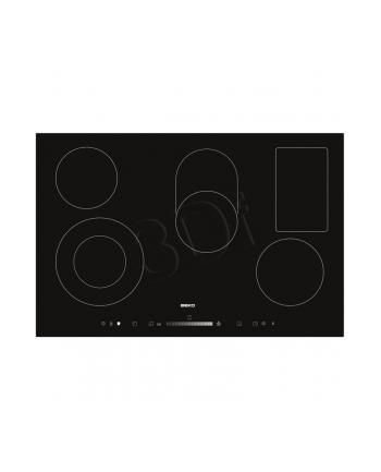 Płyta ceramiczna BEKO HIC 85502T