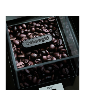Młynek do kawy DeLonghi KG 79 żarnowy