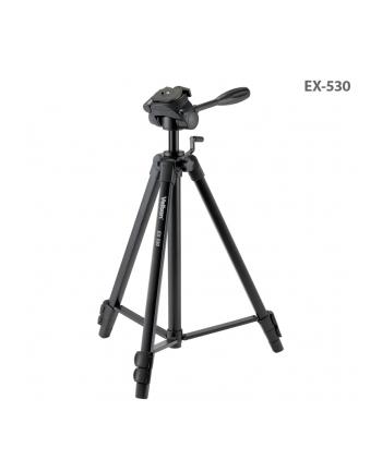 STATYW FOTOGRAFICZNY VELBON EX-530