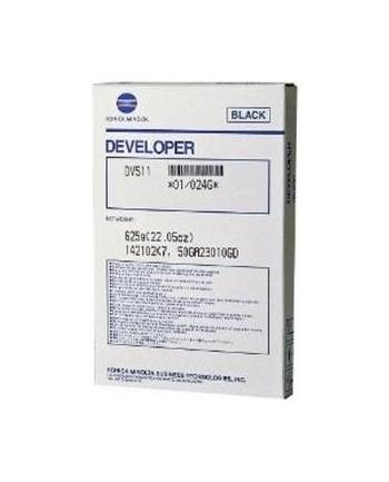 DV-511 Developer