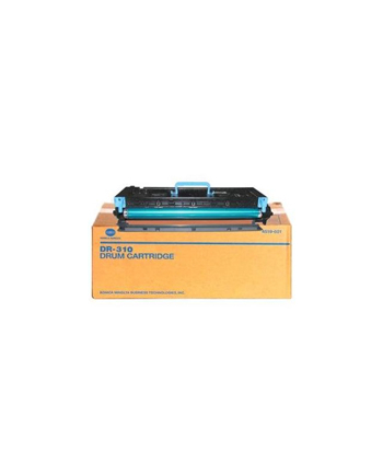 DR-310 Drum Cartridge