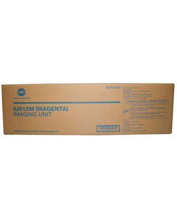 IU-612M Imaging Unit M