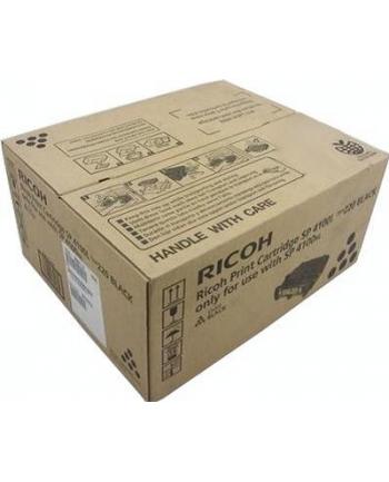 RICOH Zespół konserwacyjny do SP 4100 NL - 90000 wydruków A4/5%