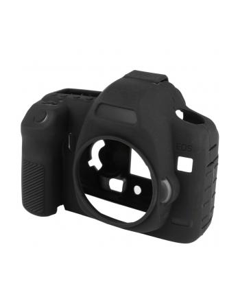 Etui silikon Canon 5D Mark II New